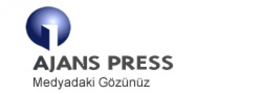 PRESS'TEN AÇIKLAMA