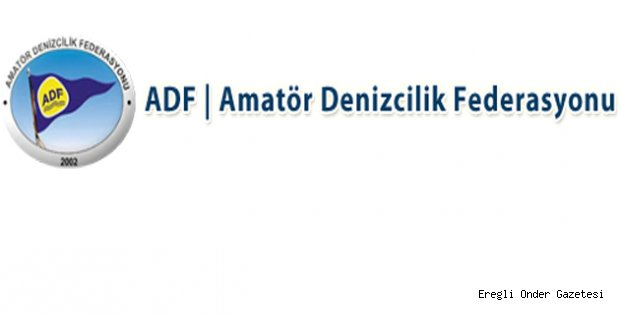 ADB VE KMT SON!..