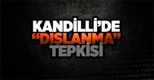 quot;HİÇ DE HOŞ OLMADI...quot;