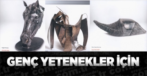 GENÇ YETENEKLER İÇİN