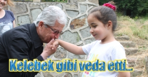 VEDAT CAN'A